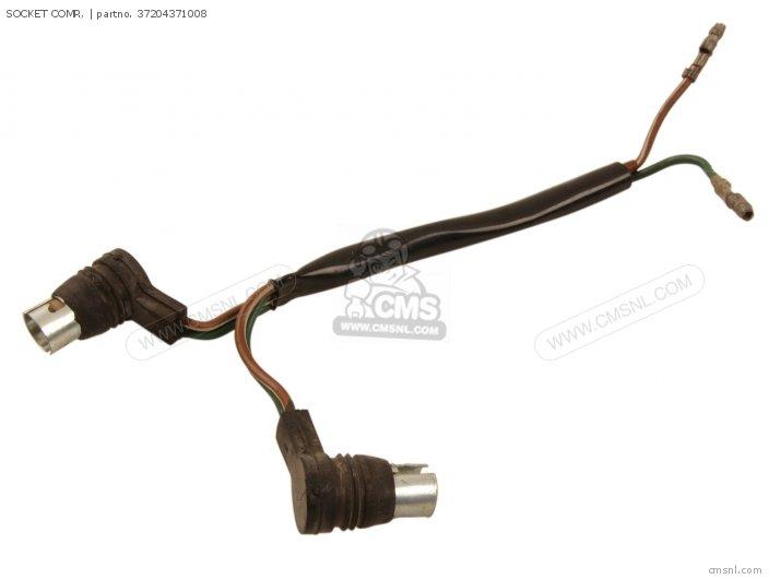 Socket Comp., photo