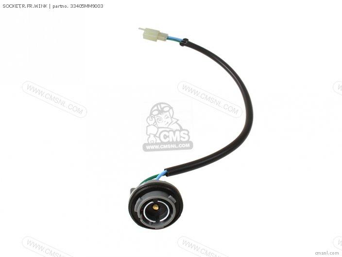 Honda Element Headlight Bulb Replacement