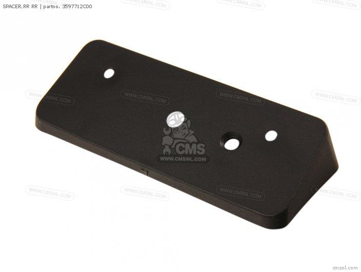 suzuki rgvl m e e e e wiring harness e e product number 3597712c00