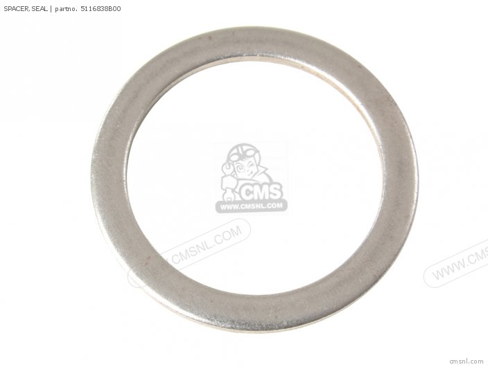SPACER SEAL