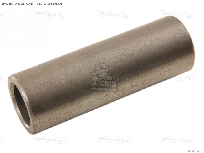 SPACER15 3X21 7X63