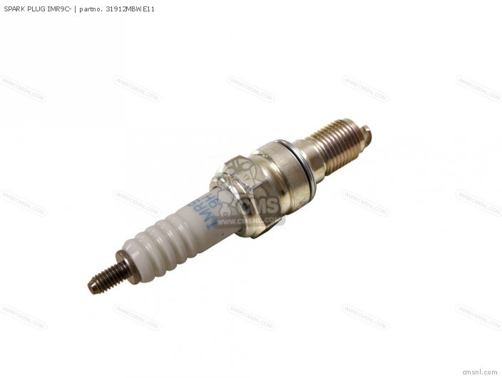 SPARK PLUG IMR9C-