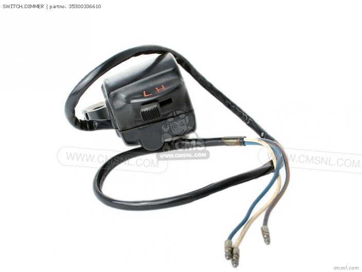 Dc Fuse Box additionally Dimmer Switch Wiring Diagram Uk also 1 Way Switch Wiring Diagram Variations further Westek Touch Dimmer Wiring Diagram as well 3 Way Dimmer Light Leviton Switch Wiring Diagram. on touch dimmer switch wiring diagram