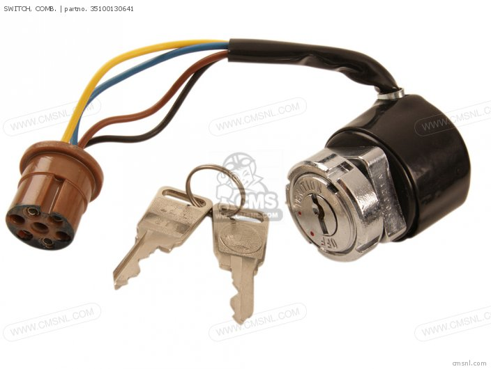 Honda z50j1 monkey general export mph wire harness battery product number 35100130641 swarovskicordoba Images