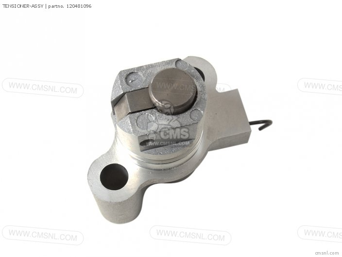 Tensioner-assy photo
