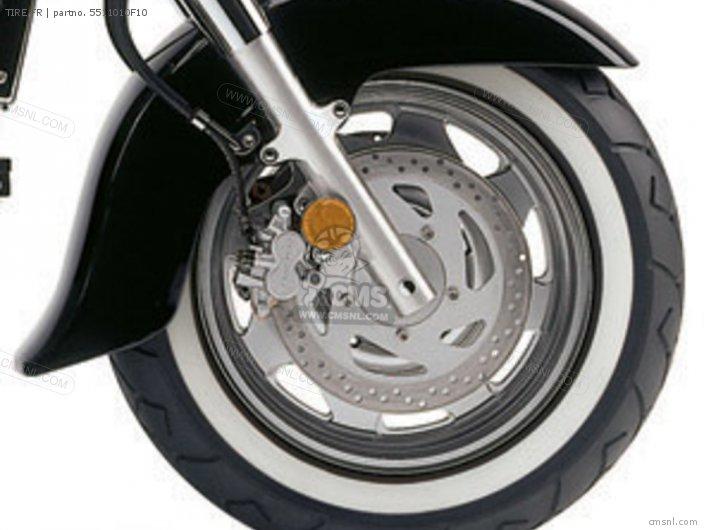 Tire, Fr photo
