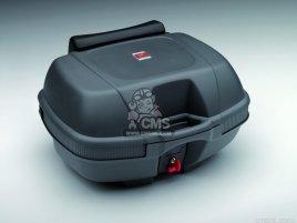 TOP-BOX 45L