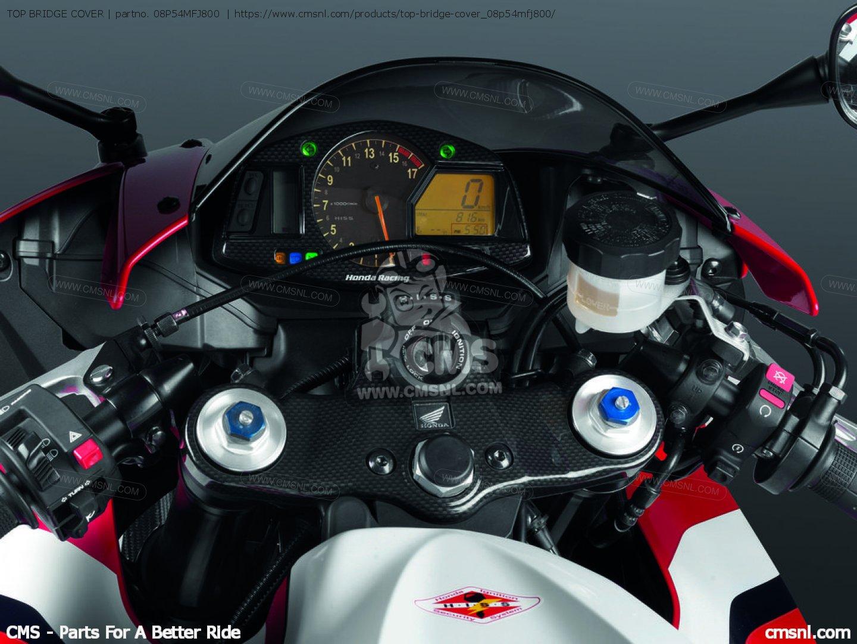 Satnav Ram Mounts Uk Motorbike Forum
