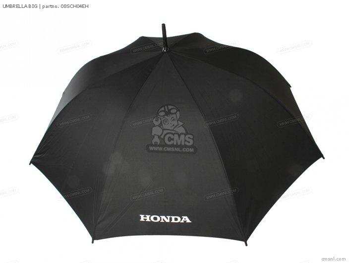 Gifts And Collectibles Umbrella Big