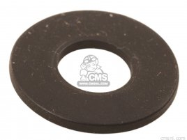 WASHER RUBBER
