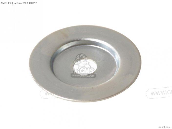 Washer photo