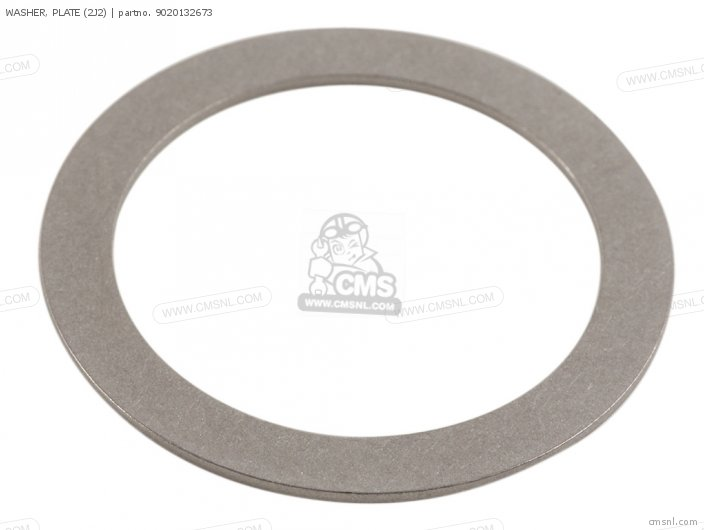 Ys240tb Snow Blower 1990 Washer  Plate 2j2