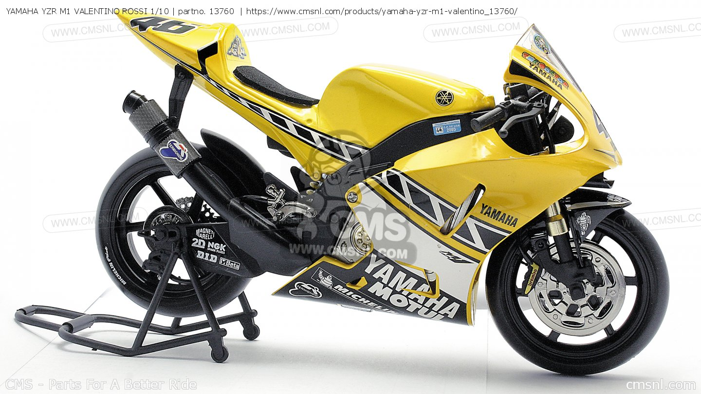 Yamaha yzf r3 launch page 6 motorcycles in thailand for Yamaha m1 for sale