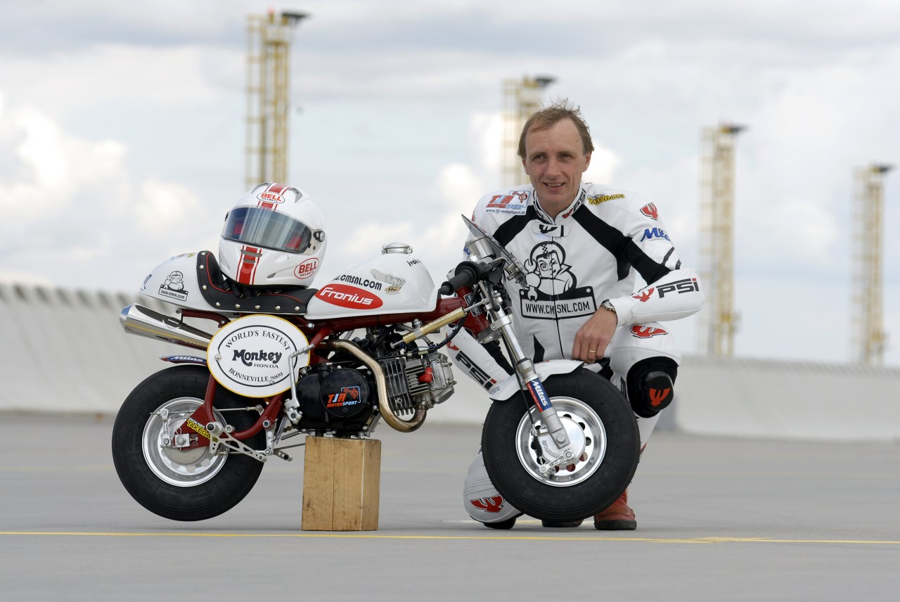 67 best Honda Z50 Monkey Bikes images on Pinterest