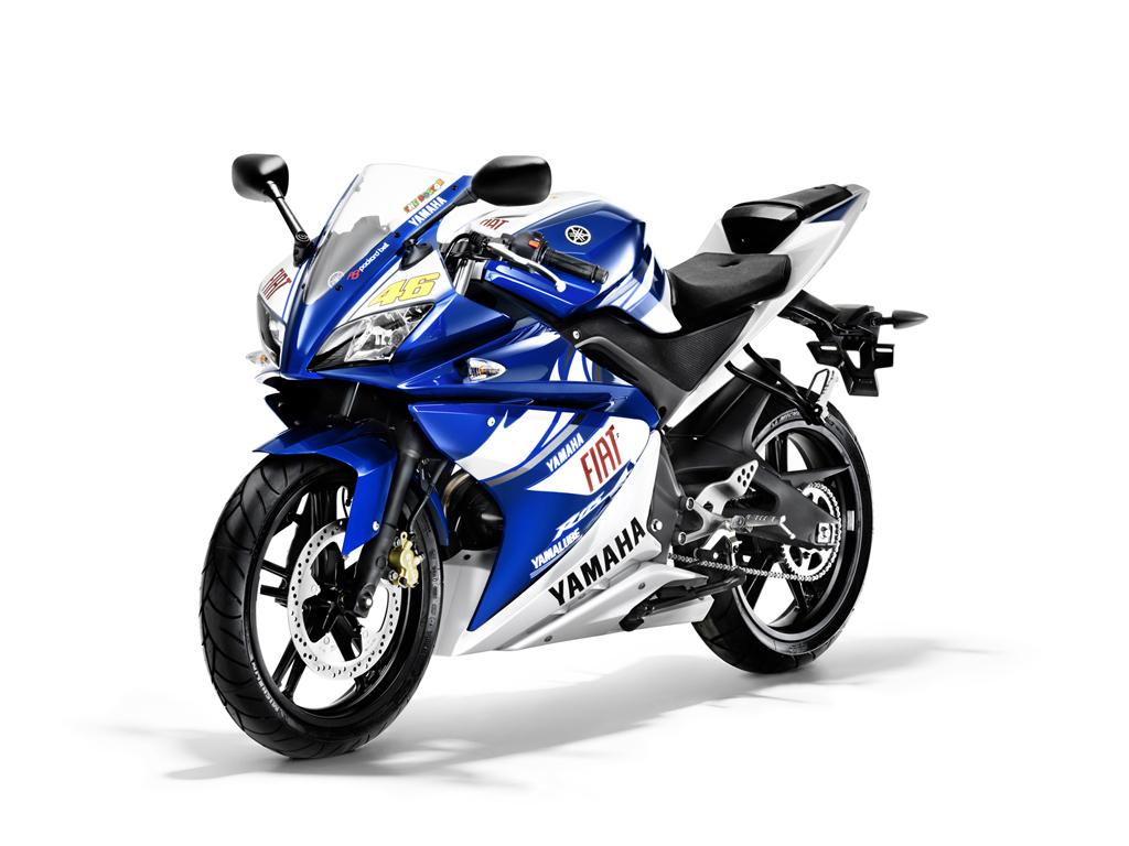 yamaha racing motogp Photo