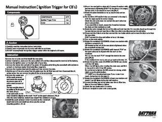 medium of instruction pdf